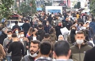 Karadeniz İçin Mutasyon Virüs Uyarısı: Çift...