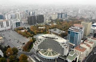 Kayseri'de Sokağa Çıkma Yasağı Yanlış Anlaşıldı,...