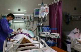 Kemik iliği nakilleri durdu, kanser hastaları kaderine...
