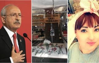 Kılıçdaroğlu: 'Gerçekten Çok Öfkeliyim, Boş...