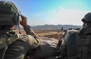 Kılıçdaroğlu: 'Hemen Asker ve Polisimizi Afganistan'dan...