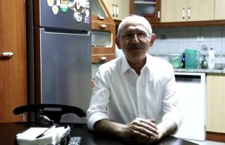 Kılıçdaroğlu'ndan Müzik Yasaklarıyla İlgili...