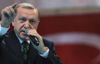 Kılıçdaroğlu'ndan Sert Çıkış: 'Yeni Sığınmacılar...