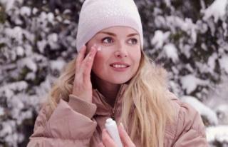 Kışın cilt sağlığını korumanın 7 etkili yolu