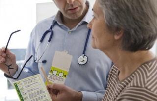 Kolon kanseri belirtileri nelerdir?