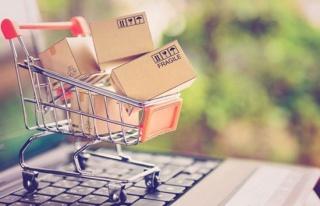 Korona virüs günlerinde online alışveriş nasıl...