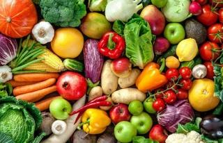 Korona virüs salgınından doğal besinlerle korunun