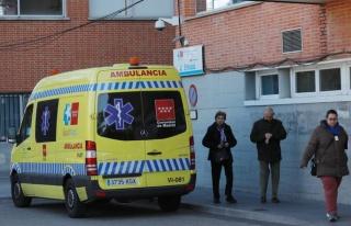 Koronavirüs Canlı Blog | İspanya'da Hayatını...