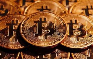 Kripto para cüzdanlarına dikkat