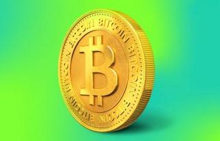 Kripto para için önemli tavsiyeler
