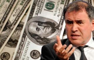 Kriz kahini Roubini'den dolar tahmini: ABD ekonomisindeki...