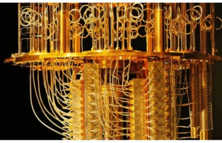 Kuantumda yeni keşif!
