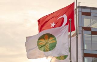 Kuveyt Türk maaşını taşıyan emekliye destek...