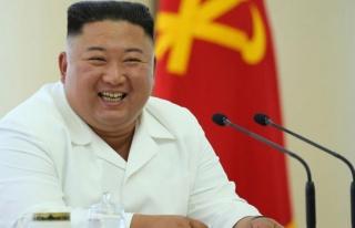 Kuzey Kore lideri Kim'in 30 yıllık casusu karanlık...