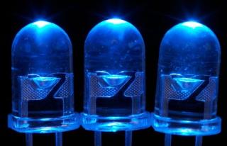 LED'in Mucidi, Nobel Ödüllü Japon Fizikçi Akasaki...