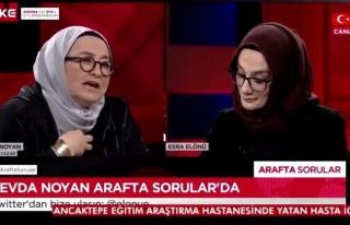 'Liste Yaptım, Bizim Aile 50 Kişiyi Götürür'...
