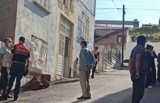 Malatya'da Kadın Cinayeti: Telefonu Açmayan Eşini...
