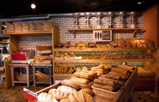 Maliyetler Artıyor: Fırıncılar Ekmeğe Yüzde...