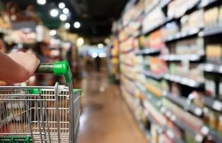 Market Hisselerinde 'Tam Kapanma' Yükselişi