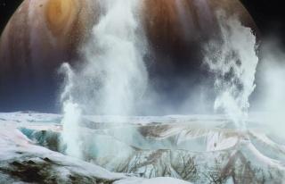 Mars Görevi Sadece Başlangıç: NASA, Nereleri Ziyaret...
