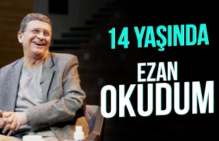 Maskeli Beşler Serisinin Yıldız Oyuncusu Cengiz...