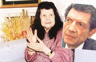 Matild Manukyan'ın mirası davasında iptal kararı