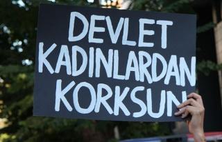 Meclis Kabul Etti, Cumhurbaşkanı İptal Etti: İstanbul...