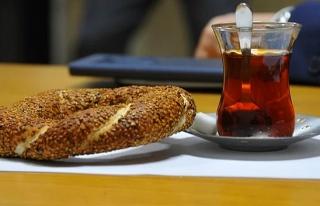 Meclis'teki Çay-Simit Tartışmasına AKP'li Bülent...