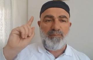 Medeni Hukuk ve Laikliği Hedef Alan Ali Edizer Yeniden...