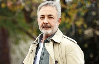 Mehmet Aslantuğ: