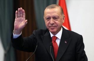 Mehmet Barlas: 'Erdoğan 1947'de Cumhurbaşkanı Olsaydı...
