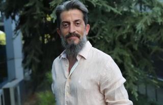 Mehmet Usta: