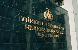 Merkez Bankası, yabancı para zorunlu karşılık...
