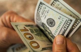 Merkez Bankası Yıl Sonu Beklentisini Açıkladı:...