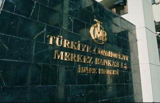 Merkez, Mali İstikrar Raporu'nu açıkladı