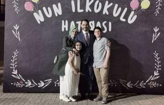 Mersin'de Gözaltına Alındı: Bakan Albayrak'ın...