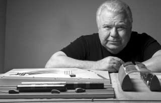 Metrobüsün Mucidi Jaime Lerner Hayatını Kaybetti