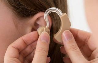 MHP'li Aycan: Kulak arkası cihaz ücretinin tamamını...