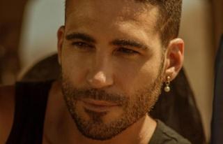 Miguel Angel Silvestre'den Hande Erçel'e yanıt