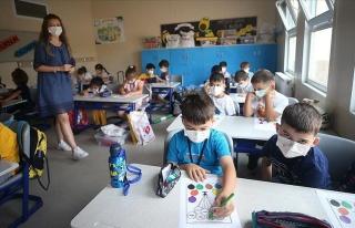 Milli Eğitim Bakanı Özer: 'Yüz Yüze Eğitime...