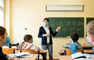 Milli Eğitim Bakanı Yüz Yüze Eğitim Tarihi Verdi:...