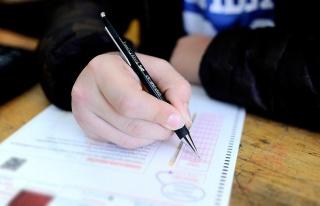 Milli Eğitim Bakanlığı: Hazırlık, 9, 10 ve 11....