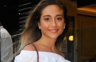 Mina Başaran'ın anısı eğitime destekle yaşatılıyor