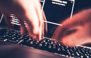 Mors kodu kullanan siber suçlular