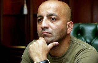 Mübariz Mansimov: 'Fetullah Gülen'e Mehmet Ağar...