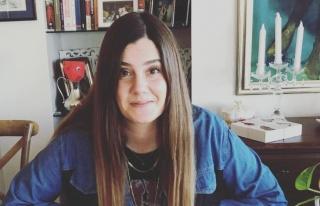 Müjgan Ferhan Şensoy: Annelik duygusu harikaymış