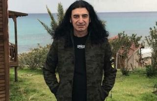 Murat Kekilli'nin çalınan cipi bulundu