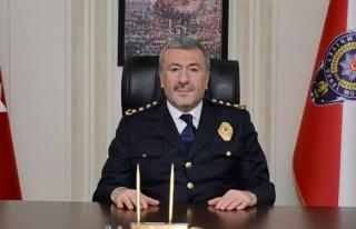 Mustafa Çalışkan'dan Yeni Açıklama: 'Yazılacağından...
