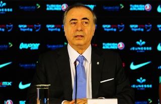 Mustafa Cengiz: 'Öyle cevap veririz ki altından...