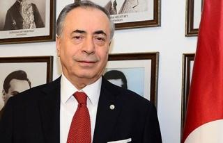Mustafa Cengiz yoğun bakımdan çıktı, adi odaya...